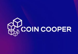 ccx cryptocurrency exchange
